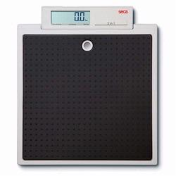 seca 872 Digital Floor Scale