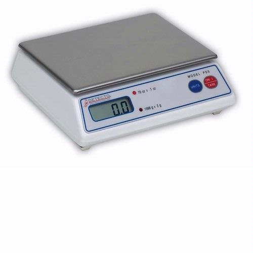 Detecto PS-5A Digital Portion Control Scale 70 oz. Capacity