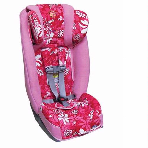 sunshine kids 19520 radian xt car seat malibu free shipping coupons and discounts may be. Black Bedroom Furniture Sets. Home Design Ideas