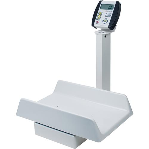 Detecto D-8435 Digital Baby Scale