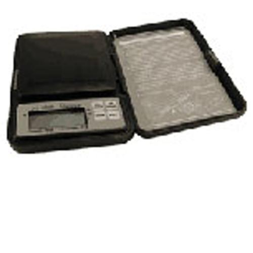 Gram Precision PT-250 Electronic Gram Scale, 250 x 0.1 g
