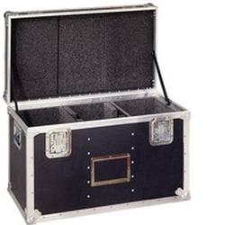Intercomp 100056 Transport case for Model ACII-7.5k/15K