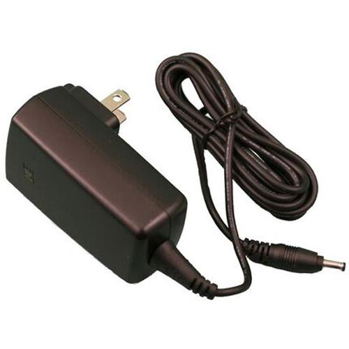 Health O Meter Replacement ADPT-30 AC Adapter