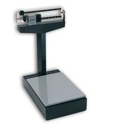 Detecto 4420/4420KG Bench Beam Scales(Legal For Trade)
