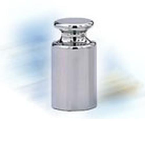 WeighMax W-WT50 Calibration Weight, 50g
