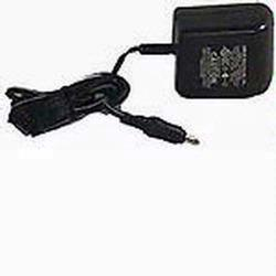 Fairbanks 30015 AC adapter for Ultegra Bench Scales