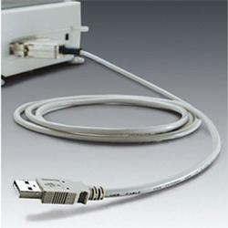 Minebea  Signum YCC01-USBM2, Connecting cable from RS232 data interface to USB interface on PC