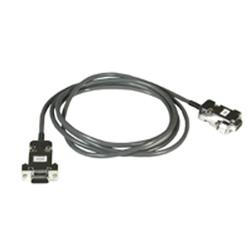 Mark-10 09-1163 RS-232, Cable for Series 4/5 Digital Force Gauges