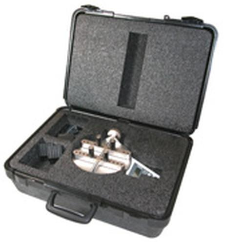 Mark 10 CT002 Carrying case for CTA