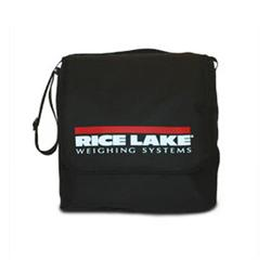 Rice Lake 140-10-7N Transport/carrying case