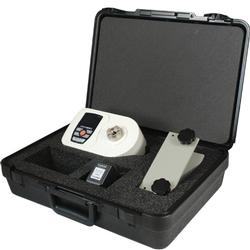 Mark 10 ST002 Carrying case for Torque Tool Testers
