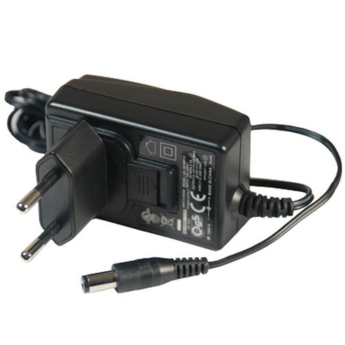 Mark-10 AC1031 AC adapter/charger, 220V Europe