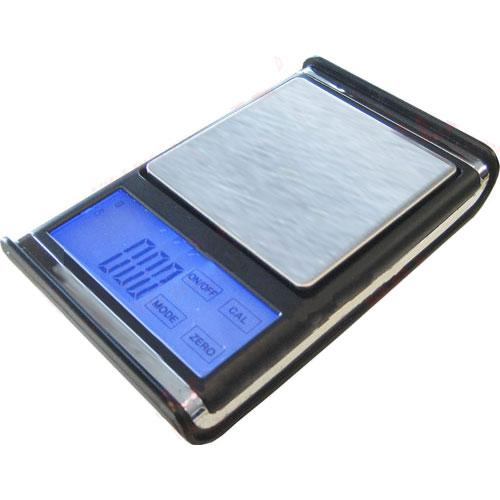 US Balance US-ABSOLUTE Touch Screen 200g x 0.01g