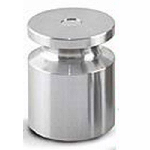US Balance 50GWT Calibration Weight 50g