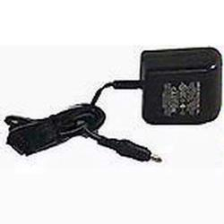 Health O Meter ADPT-50 Replacment AC Adapter for 579KL 599KL 752KL 753KL - New Display Head