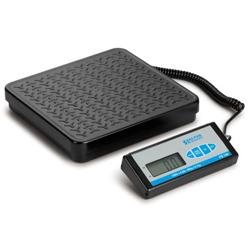 Salter Brecknell PS Basic Shipping Scales
