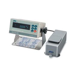 AND Weighing AD-4212A Series Precision Weighing Sensor
