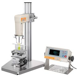 AND Weighing SV-A, Viscometers