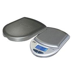 AND Weighing HJ-150 Compact Scale