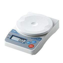 AND Weighing HL Series Standard Model