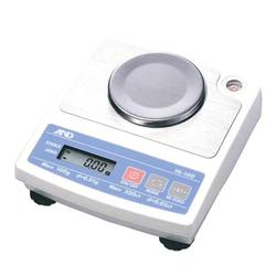 AND Weighing HL Series HL-100 Model