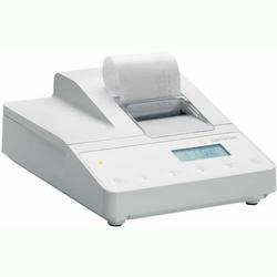 Sartorius YDP20-0CE Data Printer