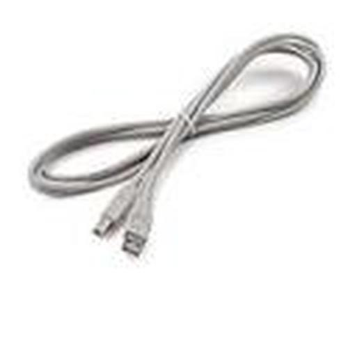 Ohaus 83021085 Interface Cable, USB (Type A to B), EX
