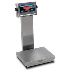 Doran APS8200XL/15  Legal For Trade  Bench Scale  200 X 0.05 lb