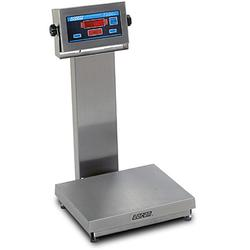 Doran APS7500XL/2424 Legal For Trade  Bench Scale  500 X 0.1 lb