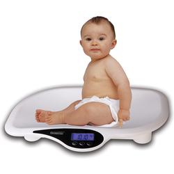DigiWeigh DW-22 Digital Baby Scales