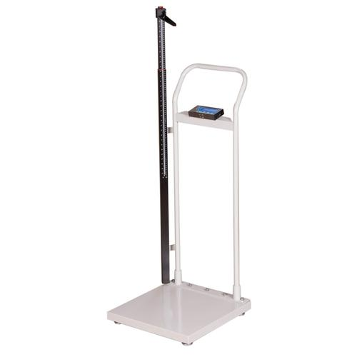 Brecknell HS-300 Physician Scale 660 lb x 0.2 lb