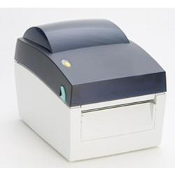 Doran 63OPT23 Thermal Label Printer with Cable for FC6300