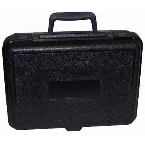 Mark 10  12-1049 Carrying case for M2 Series 2 Force Gauges