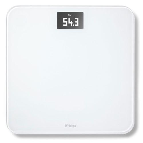 Withings 70009501 - WS-30 wireless scale 396 x 0.2 lb