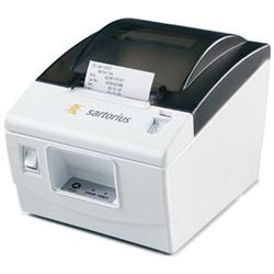 Sartorius YDP40 Laboratory Thermo Direct Printer