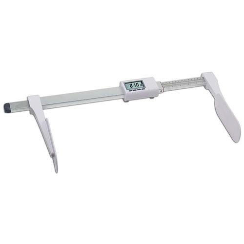 Detecto DLM Digital Baby Length Measuring Device for MB130 and MB150