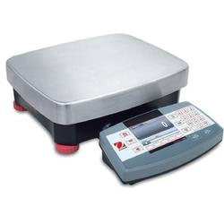 Ohaus Valor 7000 Compact Bench Scale  Legal for Trade