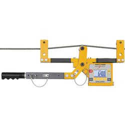 Dillon Quick balance Tension Meter / Wire Tester