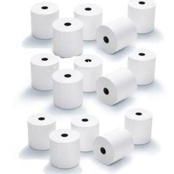 Seca 485L - Thermal Paper For 465 & 466 - 50 Rolls