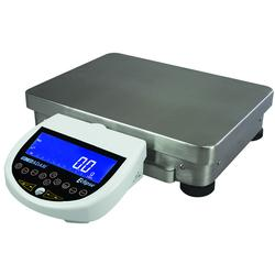 Adam Equipment Eclipse  Analytical Balances