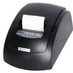 Prime Scales PS-25 - Thermal Printer