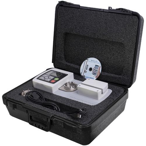 Mark-10 WT3004 Carrying case for WT3-201M