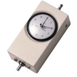 Imada UK-Series Compact Mechanical Force Gauge
