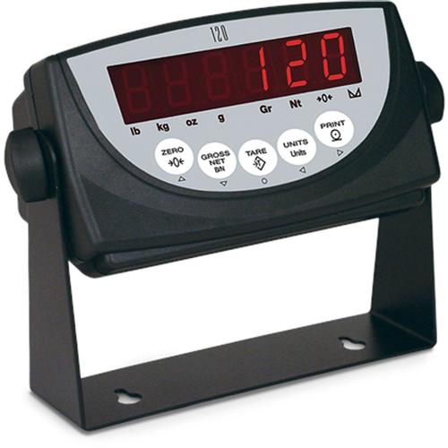 Rice Lake120 LED Digital Weight Indicator