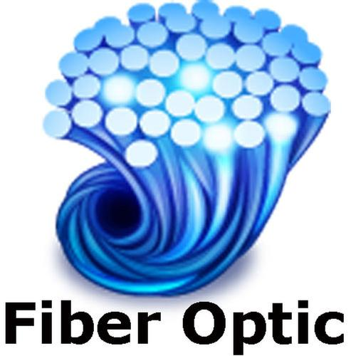 Rice Lake 78027 Fiber optic, duplex cable 200 ft for 320IS, CW-90 and CW90X