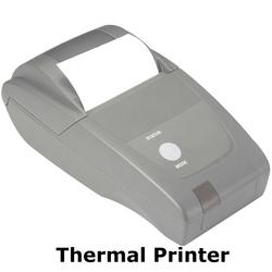 Shimpo FG-PRINTER Portable Thermal Printer for FG-7000 & FG-3000