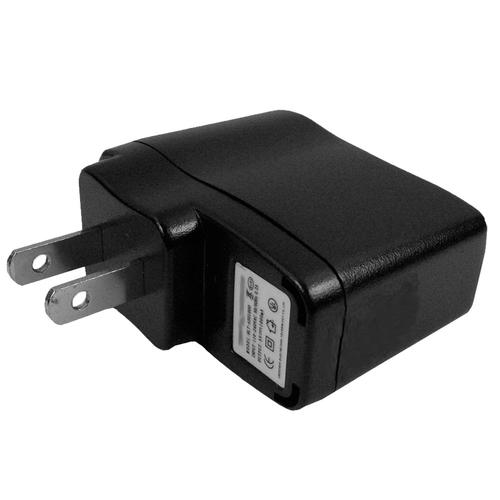 Shimpo FG-7CHRG Replacement AC-Adapter for FG-3000 FG-7000 and TTC