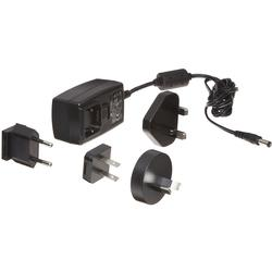 Shimpo CHU-900 Universal AC Adapter/Charger for DT-900 Stroboscope