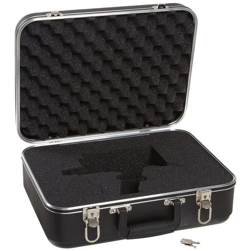 Shimpo CARRY-CASE721 Protective Carrying Case for DT-721 and DT-725 Model Stroboscope