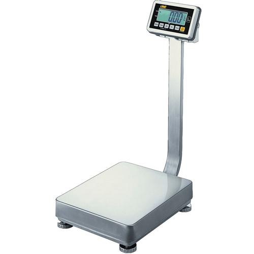 UWE FS-60 (3-FS1-S60K-012) Industrial IP65 Bench Scale 132 x 0.02 lb